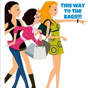 My Closet Finds Bags - 💼👜👛👛👜💼💼👜👛BAGS BAGS BAGS